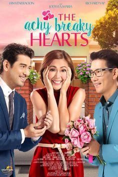 pinoy movies 2016 full movies comedy