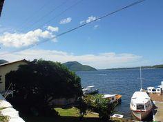 Costa Da Lagoa - Florianopolis, Laguna de la Concepcion, paseos en barco, Paseos en Florianopolis, Que hacer en Florianopolis,