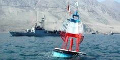 Poder Naval, Chile, Navy, Fun, Weapons Guns, Paintings, Illustrations, Fotografia, Hale Navy