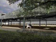 Parc des Expositions | Congrès et Expositions de Bordeaux - ACCUEIL