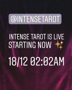 Now is the time to get in touch on Tarot, How To Get, Tumblr, Touch, Twitter, Youtube, Instagram, Tumbler, Youtubers