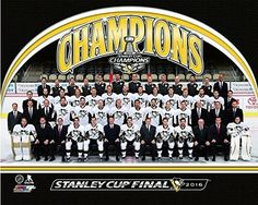 Pittsburgh Penguins 2016 NHL Stanley Cup Champions Formal... https://www.amazon.com/dp/B01H09NUP0/ref=cm_sw_r_pi_dp_e1-yxb5CG3H1K