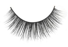 FLUTTER Real Mink Fur Lashes - Christine ** To view further for this item, visit the image link.