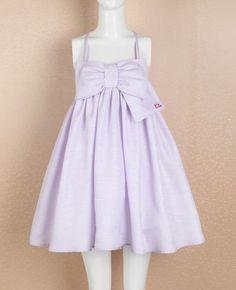 pastel lolita dresses - Google Search