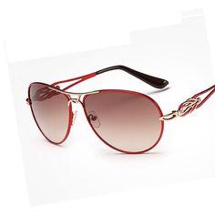 Fashion  Sunglasses Women Diamond Luxury Brand Design Sun Glasses Female Mirrored Lens Oculos De Sol Feminino