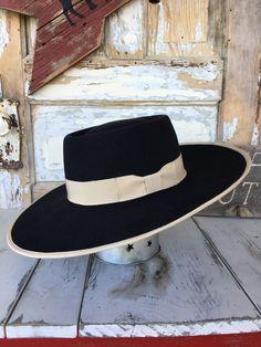 Home page - Great Basin Hat Company Western Chic, Western Hats, Western Wear, Knit Hat For Men, Hat For Man, Fancy Hats, Cool Hats, Buckaroo Hats, Sun Hats