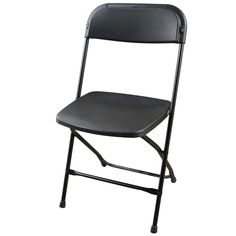 maccabee folding chairs costco folding chairs pinterest costco and folding chairs. Black Bedroom Furniture Sets. Home Design Ideas