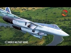 The F-35 Could Intercept a N. Korean Missile Launch - but it Could Bring an All-Out Fight - YouTube