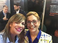 Con mi amiga querida @o.estrella una verdaderos Estrella!!