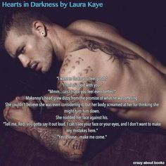 Hearts In Darkness Laura Kaye Pdf