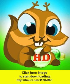 Zepi:Kids HD, iphone, ipad, ipod touch, itouch, itunes, appstore, torrent, downloads, rapidshare, megaupload, fileserve