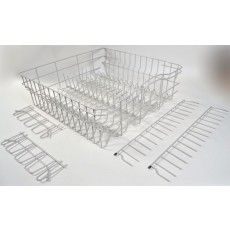 #8193943 #Dishwasher #DISHRACK #part  http://www.partsimple.com/8193943-wpl-n-8.html