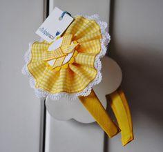 Diademas, coleteros, Diseño de diademas, collares, complementos para niños y niñas, creaciones artesanas, bisutería,niñas,moda,moda infantil,crowns,fashion, kids,crafts,children