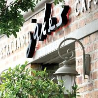 Jakes in the Village - Restaurant Tokai Cape Town. Detailed listing and contact details for Jakes in the Village Restaurant Cape Town, Restaurants, Places, Restaurant, Diners, Lugares