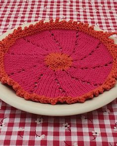 8 Designs for Knitting: Free Patterns for Beginners and Easy Knitting Stashbusters free eBook | AllFreeKnitting.com