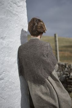 Ravelry: Houlland pattern by Donna Smith