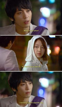 "Drama: ""Heartstrings"" I was like ""what a little bitch!"" Lmao so cute thoughhhh Korean Drama Funny, Korean Drama Quotes, Korean Drama Movies, Korean Actors, Korean Dramas, Asian Actors, K Pop, Live Action, Baek Seung Jo"