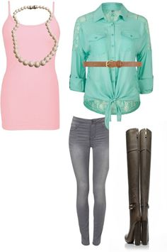 """Untitled #1"" by wenzel-andrea ❤ liked on Polyvore"