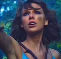 taylor swift out of the woods video | Out of the woods icon - Taylor Swift Icon (39171519) - Fanpop