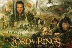 """Un nombre se escribió entre mitos y leyendas y no precisamente por formar parte de éstos, sino por crearlos. John Ronald Reuel Tolkien, mejor conocido como J.R.R Tolkien, nació un 3 de enero de 1892 en Bloemfontein, Sudáfrica. Destacado poeta, filólogo y profesor británico, se ganó el sobrenombre de """"Padre de la Literatura Fantástica Moderna"""" […]"""
