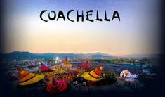 Coachella Valley Music and Arts Festival 2018 Download HD Photos Images Pics of Coachella 2018 #Coachella #CoachellaFestival #CoachellaFest #365Festivals