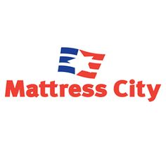 Looking for Brand New Beds? Come visit us at Mattress City!  EVERYBODY ELSE'S SALE PRICES ON MATTRESSES IS MATTRESS CITY'S EVERYDAY PRICE! NOBODY CAN BEAT OUR PRICE, VALUE & SERVICE! COME EXPERIENCE THE DIFFERENCE FOR YOURSELF! WE ARE THE ONLY MATTRESS STORE THAT WILL PAY YOU CASH BACK FOR YOUR OLD SET WHEN YOU PURCHASE A NEW ONE AT OUR EVERYDAY LOW PRICE!