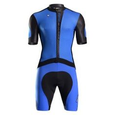 2c318f1be Best value men s cycling jersey set unique design online for sale. Buy high  quality performance cycling jersey and bib shorts set for road bike racing.