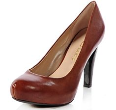 cff506b1f Franco Sarto, Leather Pumps, Peep Toe, Dress Up, Online Shopping, Leather