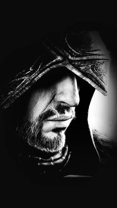 Ezio is probably my favorite character in the Assassins Creed Franchise! Sure Edward is cool too but you know Assassins Creed 2, Assassin's Creed Brotherhood, Assasins Cred, Assassin's Creed Wallpaper, Creed Movie, Connor Kenway, Arte Hip Hop, Naruto Minato, All Assassin's Creed
