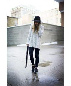 Cheap Nike Air Max Thea Womens Tumblr Sale UK Shoes NSK1784