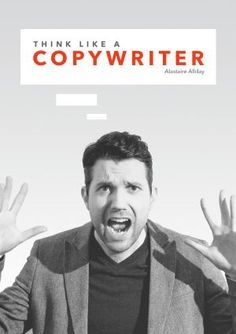 Copywriting | Writing Tips | Writing for Business | Blogging | Writing Advice