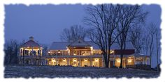 CANA Vineyards and Winery, Middleburg, VA Live music, relaxing venue Barolo Wine, Virginia Wineries, Virginia Usa, California Wine, Outdoor Events, Wine Country, Places To See, Indoor Outdoor, Vineyard