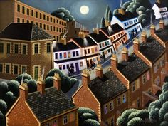 George Callaghan posted by @HWarlow on Twitter 3/22/16