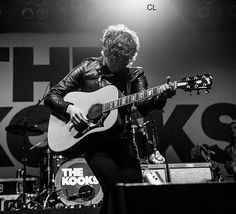 Luke Pritchard of The Kooks The Kooks, Ray Charles, Music Is Life, Good Music, Wisconsin, Musicians, Fairy Tales, Bands, Alcohol