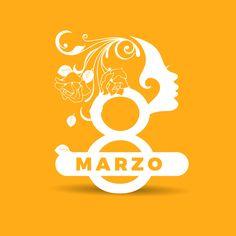 Un grande augurio a tutte le donne da 2M Web!  #festadelladonna #8marzo