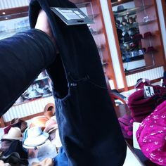 Had original Fleece multifunción pañuelo eco-Tex Beanie ice Flower Dark negro