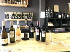 Wine Rack, Storage, Furniture, Home Decor, Wine, Purse Storage, Decoration Home, Room Decor, Larger