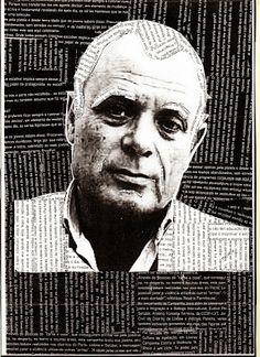 António Lobo Antunes, por André Meireles    Tem António Lobo Antunes possibilidades de alcançar o Prémio Nobel da Literatura? Em 2013, em 2014, em 2015? Não consigo ler António Lobo Antunes - mas não conseguir ler seja quem for ou o que for, considero-o, por princípio, defeito meu - aparte as crón