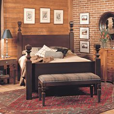 1000 images about old biscayne designs beds on for Bedroom furniture knoxville tn