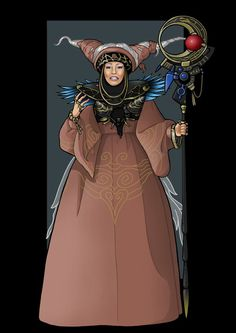this is part of a piece i was asked to do for of rita repulsa from power rangers. you can fee the final picture with background below. Age Of Mythology, Thundercats, Gi Joe, Rita Repulsa, Female Villains, Believe, Marvel Cartoons, Right In The Childhood, Go Go Power Rangers