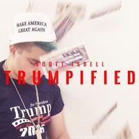 Donald Trump - Trumpified - @RealDonaldTrump by Scott  Isbell on SoundCloud