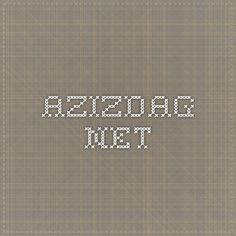 azizdag.net