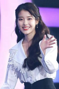 IU 171202 Melon Music Awards 2017