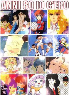 90s Nostalgia, Anime Couples Manga, Infancy, Mini Me, My Childhood, Past, Cartoons, Nerd, Memories