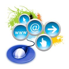 http://www.aryatne.com/ Arya Progen Technology is the right place for web design and development,software applications,mobile app,SEO,SMO,digital marketing and many activities, get all these applications in best price.