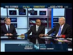 MSNBC 2010 Election Night Coverage Part 8 - http://us2014elections.com/msnbc-2010-election-night-coverage-part-8/