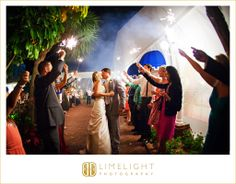 Bride, Kiss, Groom, Sparklers, Reception, Tradewinds Island Resort, Wedding Photography, Limelight Photography, www.stepintothelimelight.com