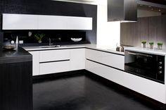 #modelolux #domicocinas #diseñodecocinas #cocinablanca #cocinamoderna #muebles #diseño