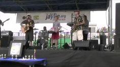 Team Jaylie 5K - 08/13/2011 - Happy Birthday to Kade (+playlist)