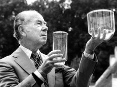 """Count Sigvard Bernadotte of Wisborg lost the title """"Prince"""" when he married his first wife, a commoner.  In fact all three of his wives were commoners.  Count Sigvard had only one son with his second wife."""